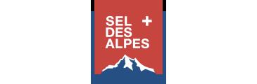 Sponsorisé par Sel des Alpes, GeneralMedia SA