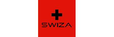 Passeport Loisirs - Offre en partenariat avec Swiza, GeneralMedia SA