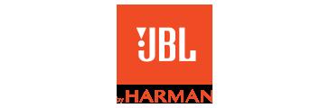 Passeport Loisirs - Offre en partenariat avec JBL,