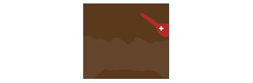 Passeport Loisirs - Offre en partenariat avec Pass Saint-Bernard,