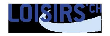 Passeport Loisirs - Offre en partenariat avec Loisirs.ch,