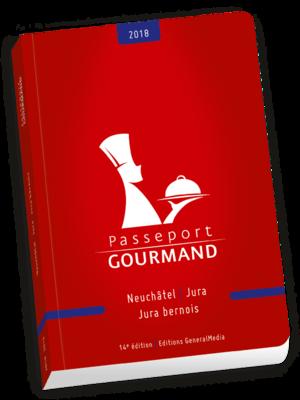 Neuchâtel - Jura - Jura bernois