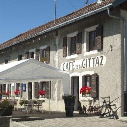 La Gittaz