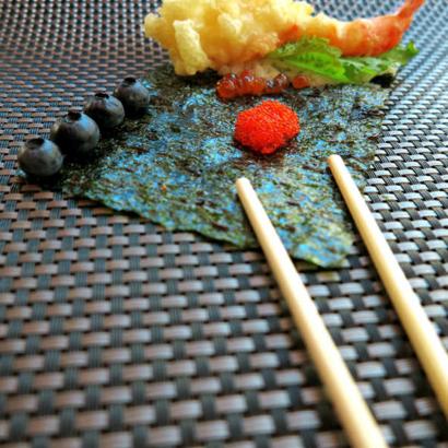 Restaurant Ume