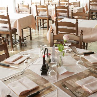 Restaurant de la Bourdonnette