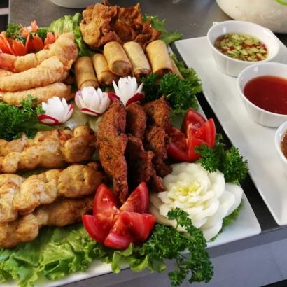 Samui Croi Thai