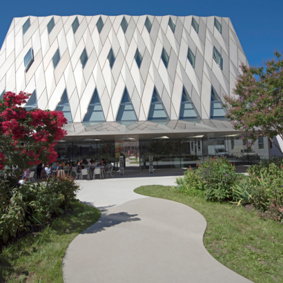 Musée d'ethnographie