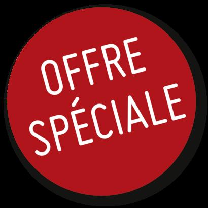 Édition Haute-Savoie 2018 - offre spéciale 2+1 offert