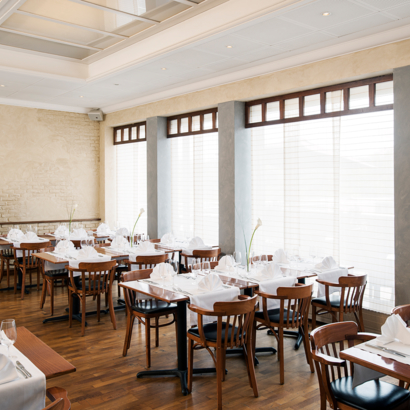 Restaurant 14