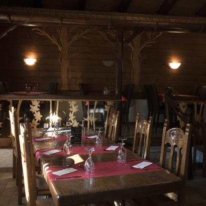 Taverne du Château