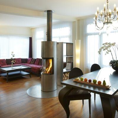 Gagnez un séjour romantique au Lenkerhof Gourmet Spa & Resort*****s