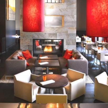 Gagnez 1 nuit au Hilton Evian-les-Bains