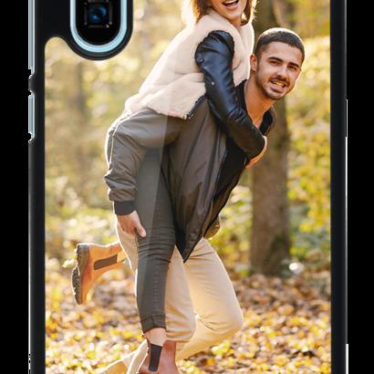 Gagnez 50 x 1 coque de téléphone PhoneLook
