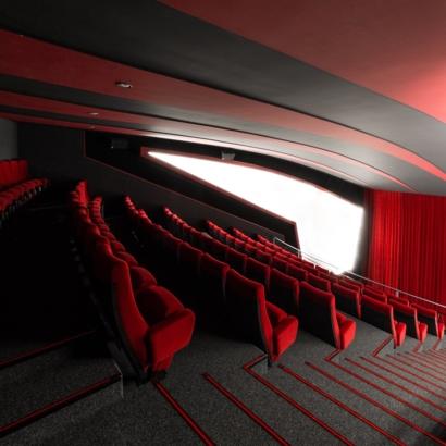 Cinéma Colisée