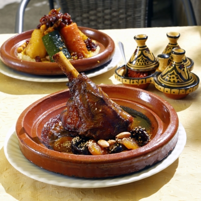 Restaurant des 3 Rois