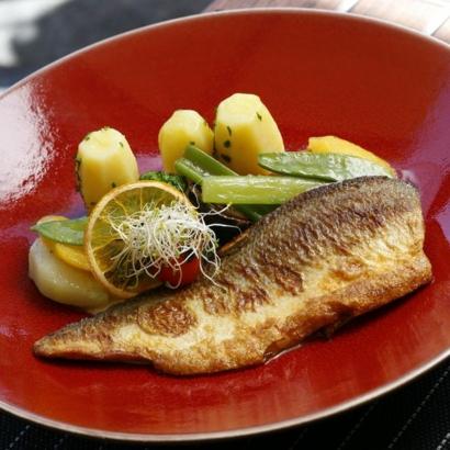 Gagnez 1 nuit et un repas à l'hôtel Le Rivage Lakeview***