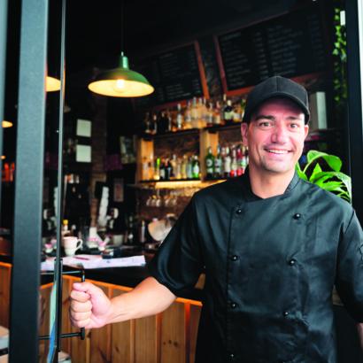 Passeport Gourmand Genève – Restaurants ouverts
