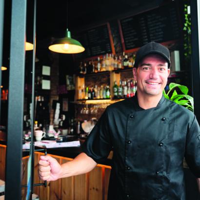 Passeport Gourmand Haute-Savoie – Restaurants ouverts