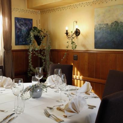 Restaurant du Jorat