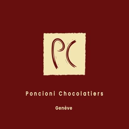 Gagnez 1 boîte « Sélection Poncioni »