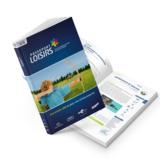 Bienvenue sur le nouveau site du Passeport Loisirs