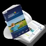 L'édition 2018 du Passeport Loisirs bientôt disponible