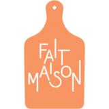 """Nouveau critère de recherche: Label """"Fait Maison"""""""