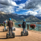 """Offre """"Duo MobilBoard"""""""