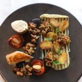 Gagnez 1 repas au restaurant Le Chef à Genève