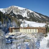 Gagnez 1 nuit au Lenkerhof Gourmet Spa Resort