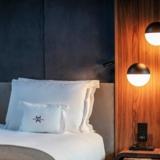 Gagnez 1 nuit au Jiva Hill Resort à Crozet (F)