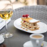 Gagnez 1 bon-repas au restaurant Le Passing à Cologny