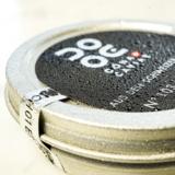 Gagnez 1 boîte de Caviar Oona No 103, en 125 g