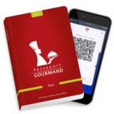 Certificat Covid obligatoire dans les restaurants dès lundi