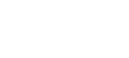 Logo de www.passeport-loisirs.ch